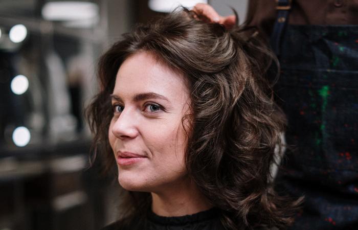 Tipos de peinado y corte de pelo que son tendencia esta temporada